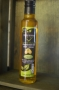 rapeseed oil with Lemon